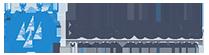 Hotel Bellevue Beach Logo